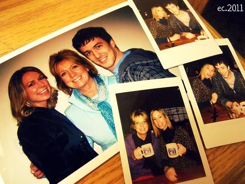 PolaroidFam