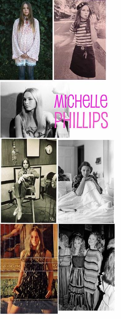 michellephillips