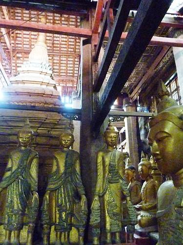 Kengtung-Temples-Wat In (7)