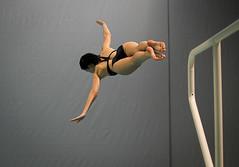 Open Dutch Master Diving Championship 2011 (monsieur I) Tags: people water sport canon jump action dive eu diving eindhoven diver swimsuit intheair aquatics eos7d canoneos7d acrobaticdiving opendutchmasterdivingchampionship2011 monsieuri