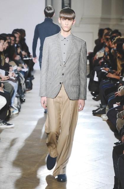 Eugen Timofejev3052_FW11_Paris_John Lawrence Sullivan(fashionsnap)