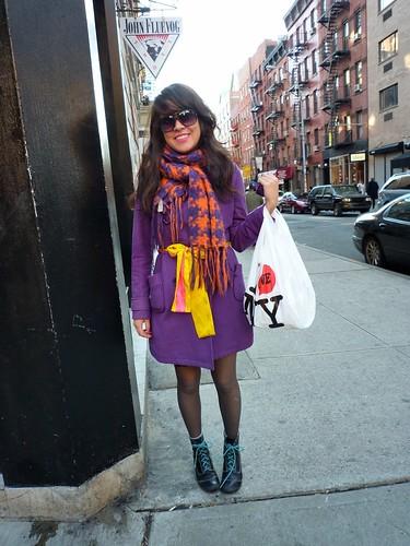 P1030688_stylezoomer_streetstyles_nyc