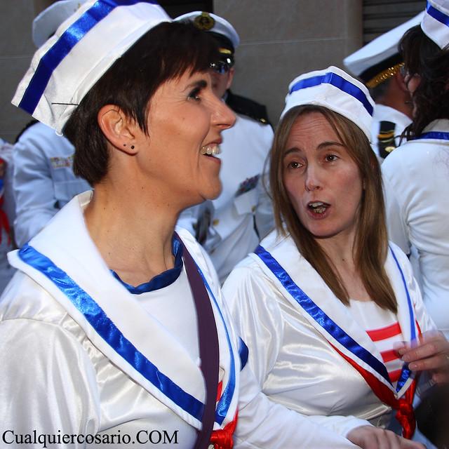 Carnaval de Sallent 2011 (XI)