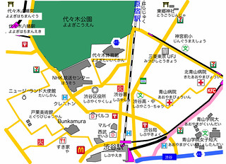 1-04-42-shibuya_area_map