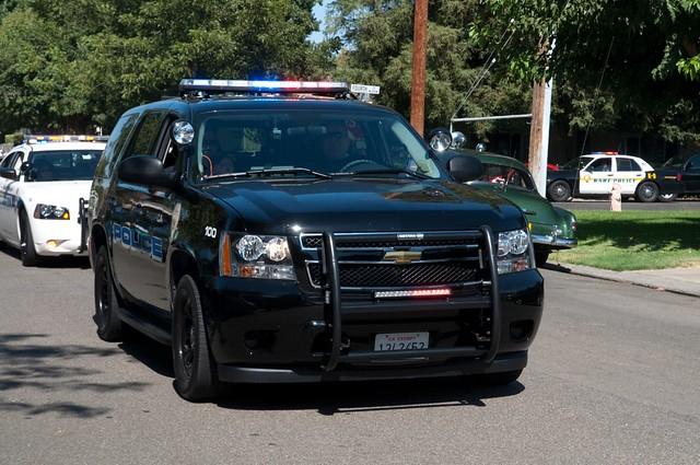 california usa policecar ripon ppd sanjoaquincounty chevrolettahoe pacificapolicedepartment riponmenloparkemergencyvehicleshow2010