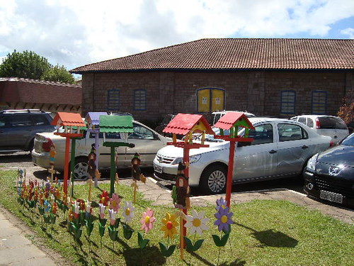 MARÇO 2011 025(1)