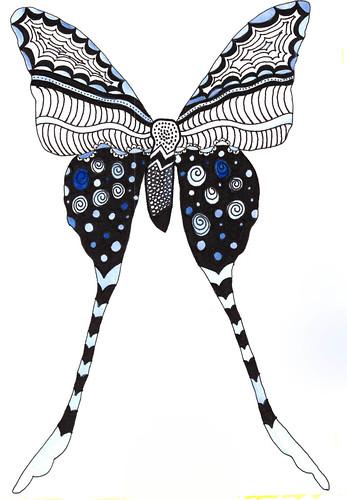 20110308-1500000ButterfliesProject-31-2.jpg