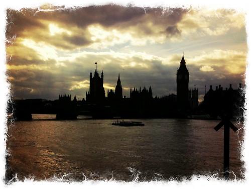 <span>londra</span>Skyline di Londra<br><br><p class='tag'>tag:<br/>londra | luoghi | </p>