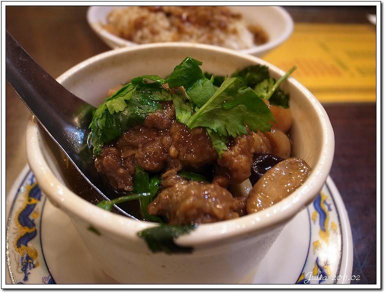 丸林滷肉飯 (3)
