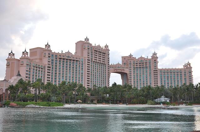 Bahamas 2011 055