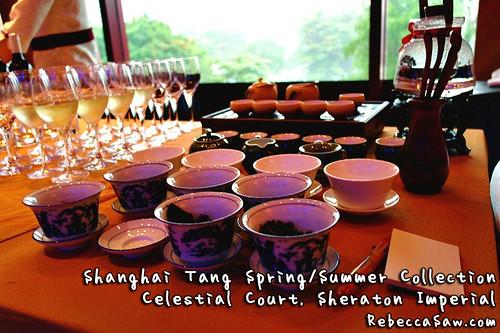 Shanghai Tang005 copy