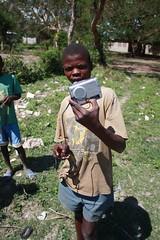 Haiti - 2104