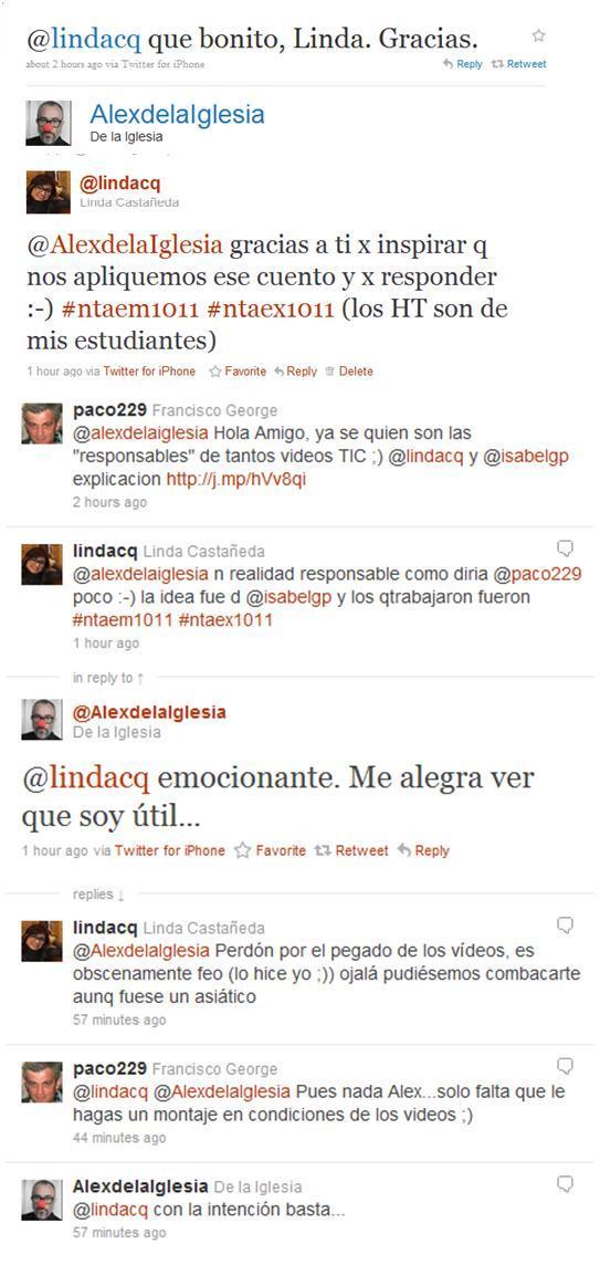 @alexdelaiglesia
