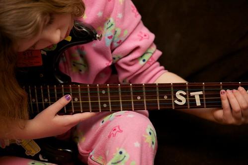 ava guitar 365 electricguitar