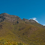 Bluff Knoll (31 of 12) thumbnail