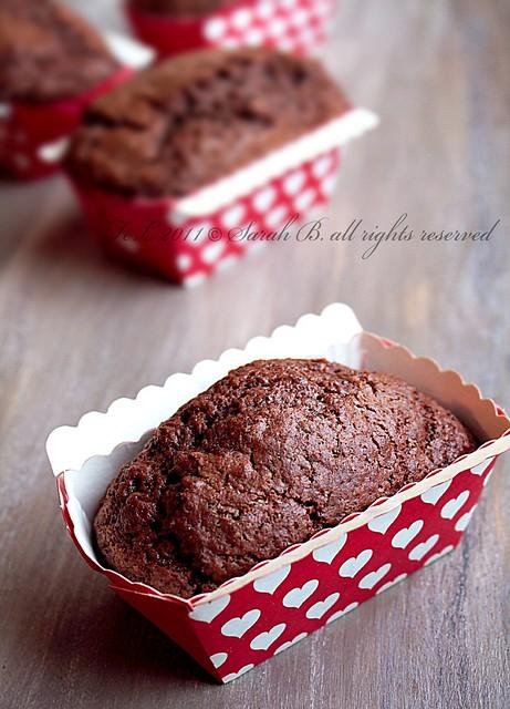 cioccocake 003editededited