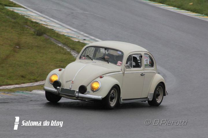 Okrasa_S_Senna Torneio Regularidade #2011 A