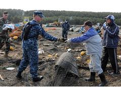 [フリー画像] 社会・環境, 災害, 救援活動・救済支援, 2011年東北地方太平洋沖地震, アメリカ海軍, 日本, 201103172300