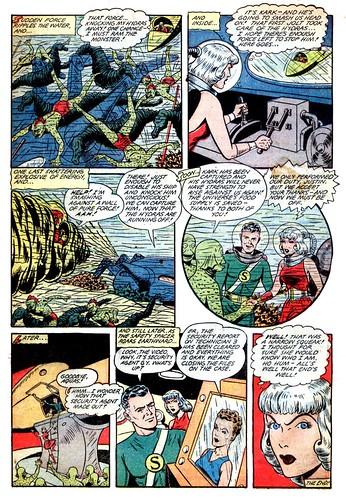 Planet Comics 62 - Mysta (Sept 1949) 05