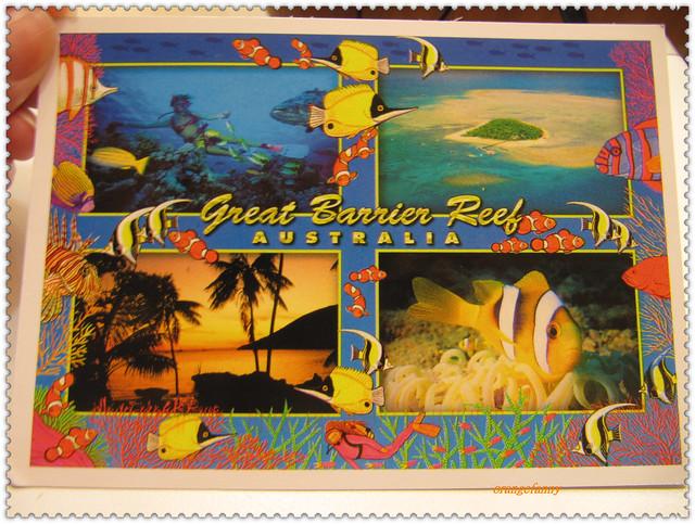 110308 來自於澳洲的明信片-01