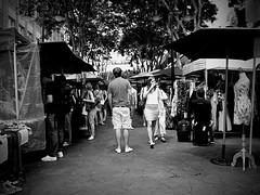 OEP1-P3122150-PR Olympus Pen E-P1 Brisbane Australia (Nic (Luckypenguin)) Tags: blackandwhite bw blancoynegro monochrome monocromo calle strada photographie noiretblanc streetphotography australia brisbane streetphoto fotografia rue  streetshot fotografa streetphotographer streetwork   monocromatico primelens   olympuscamera inbiancoenero olympusdigitalcamera luckypenguin micro43 microfourthirds olympusep1 olympuspenep1 olympusmzuiko17mmf28pancake