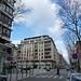 Blvd Jean Jaures