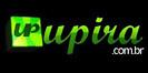UPIRA