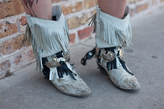 paigeATX_shoes - austin street fashion style