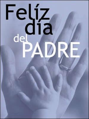 Celebra el DIA del PADRE en BILBAO by LaVisitaComunicacion