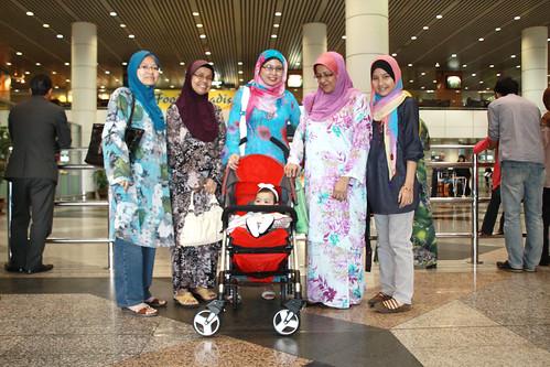 airportfun01