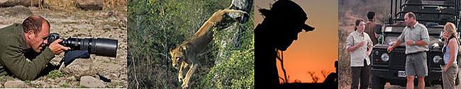 DELUXE KENYA PHOTOGRAPHIC SAFARIS,Natural Exposures - Photography Tours & Events - Kenya 2011 - Stock Photography, Wildlife Pictures, Wildlife Photos, Bird Photos, Nature Pictures, The Kenya Tanzania