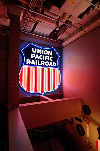 1103-UnionStation-0110