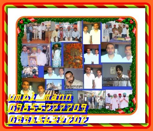 Copy of New Folder (3)2-183-0157 by jatinderkala77