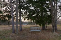 stritz-lr-4686.jpg (jstritz) Tags: park fhsp 365jls shot4day