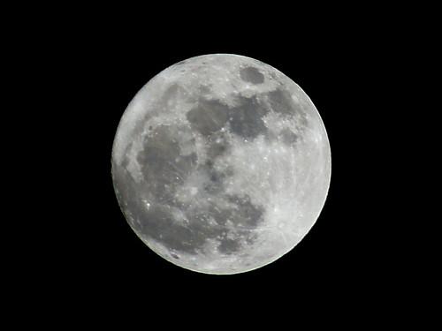 super_moon