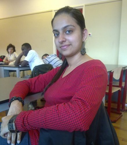 Karachi girls most recent flickr photos picssr hot karachi girl thecheapjerseys Gallery