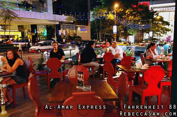 al - amar express-22 copy
