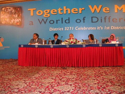 rotary-district-conference-2011-3271-055