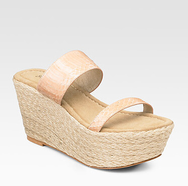elizabeth and james shoes, platforms, platform espadrilles, platform espadrille wedge sandals, Screen shot 2011-03-19 at 1.29.17 PM