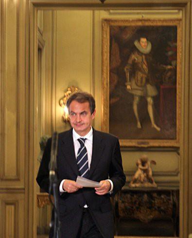 11c19 Zapatero se va a la guerra de Libia_0003 variante baja