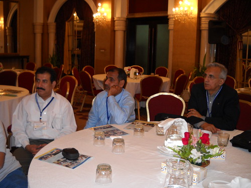 rotary-district-conference-2011-3271-013