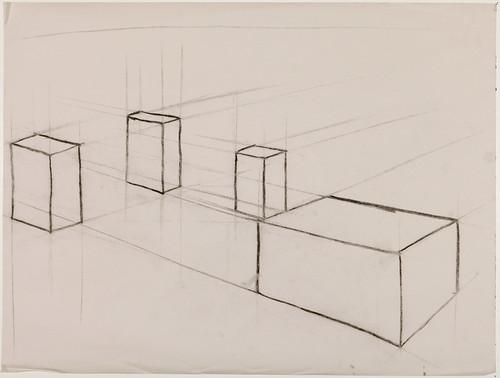 Drawing-1-17