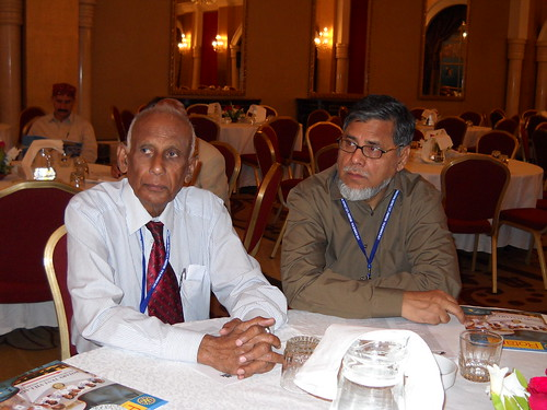 rotary-district-conference-2011-day-2-3271-021