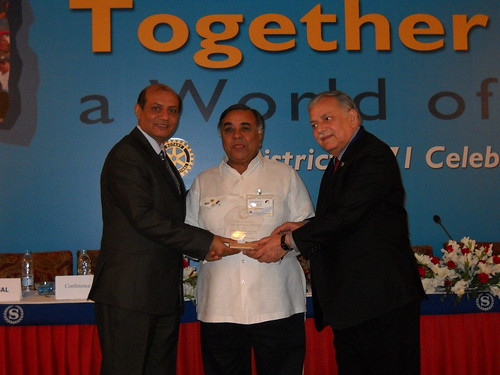 rotary-district-conference-2011-day-2-3271-057