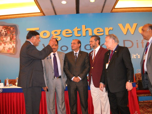 rotary-district-conference-2011-day-2-3271-096