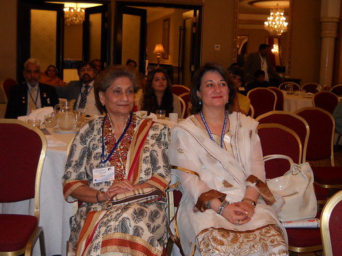 rotary-district-conference-2011-day-2-3271-044