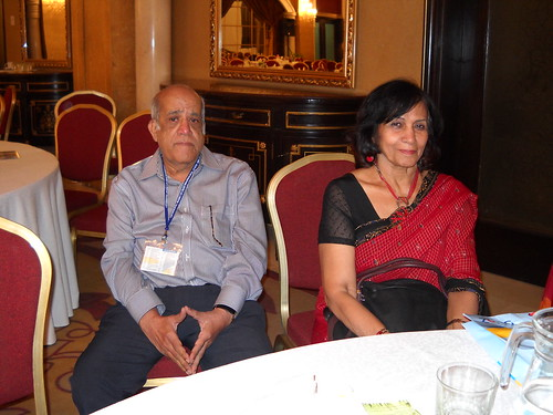 rotary-district-conference-2011-day-2-3271-088