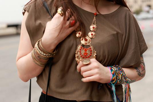 stephanie_lulus_details - txscc austin street fashion style
