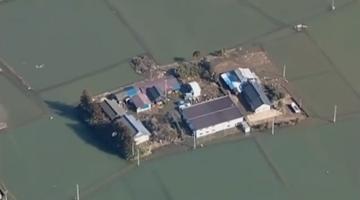 sendaitsunami2011