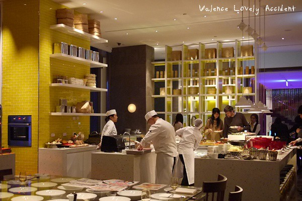 WHotel_Kitchen32